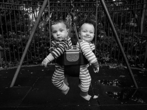 seven-month-old-twins-615